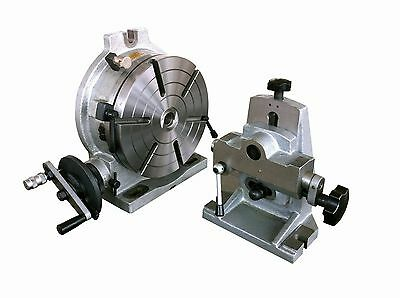 Rotary table 12 owner 39 s guide to business and industrial for 12 rotary table