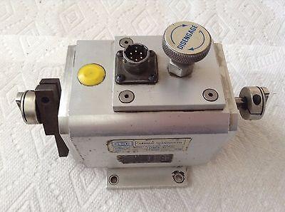 Gse 2220 Torque Transducer 5nm 10000 Rpm