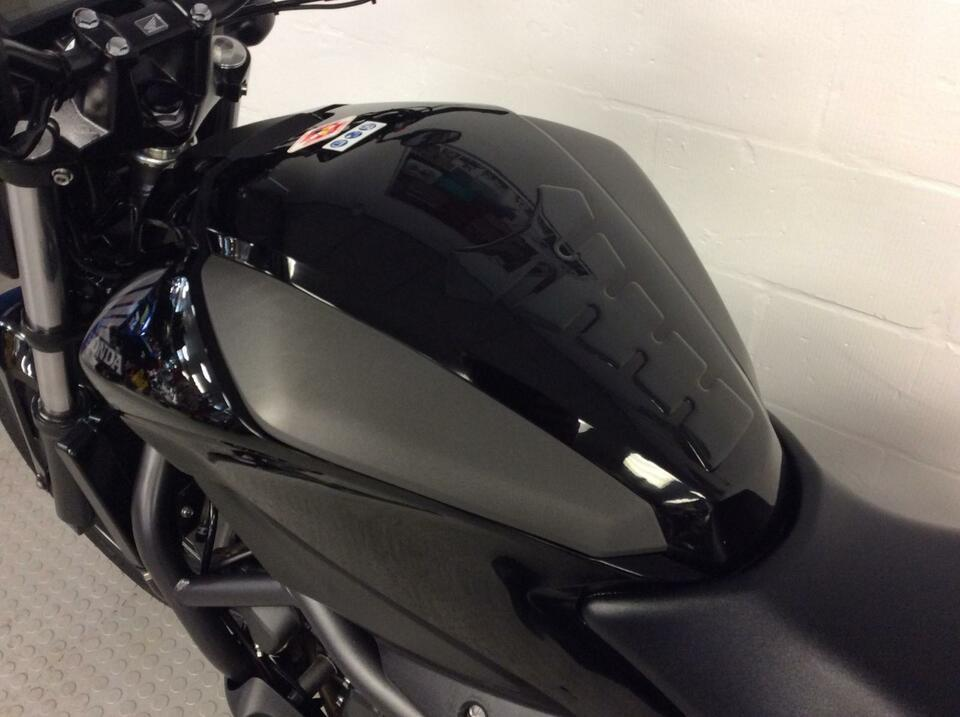 Honda NC750 NC 750 SD-E DCT Auto ABS 2015 / 65 Low Mileage - Great Price !