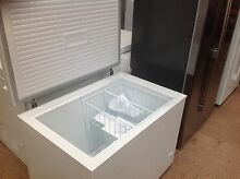Westinghouse chest freezer Joondalup Joondalup Area Preview
