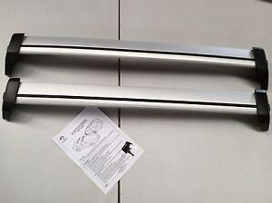 Genuine Holden Commodore NEW VE VF Station Wagon Sports ...
