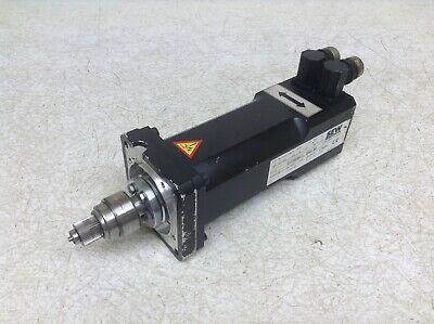 Sew Eurodrive Dfy56lsmbtf W-k1.f 230-400 V 3 A 3000 Rpm 3 Phase Ac Motor