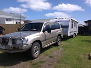 Supreme 2012 Executive Tourer Caravan Portarlington Outer Geelong Preview