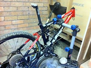 Giant xc pro near complete Cardiff Heights Lake Macquarie Area Preview