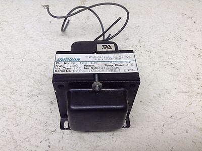 Dongan 33-100-145 Transformer .100 Kva 100 Va Single Phase 33100145
