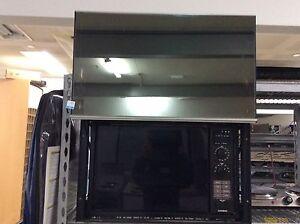 GAGGENAU   Microwave South Lismore Lismore Area Preview