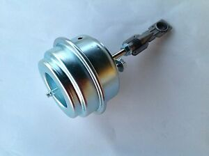 Turbo-Wastegate-Vacuum-Actuator-for-VW-Golf-TDI-with-Garrett-VNT-15-Turbocharger