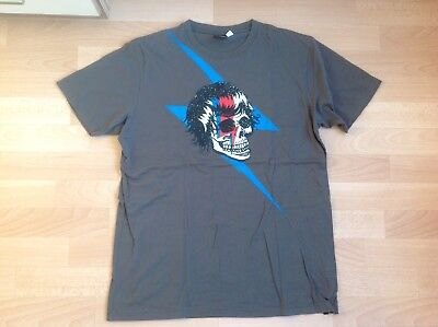 Ripcurl XL T shirt