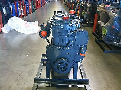 Perkins Diesel Engines 1104c-44t