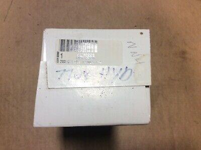 John Deere New Oem Filter Part Ah76668 Nos