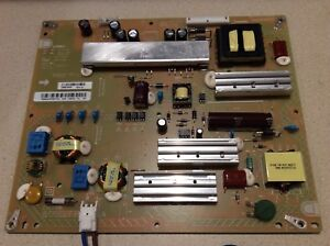 TV Board from Vizio TV D55-D2