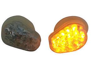 CARENADO-montado-MARCA-E-LED-INTERMITENTES-PARA-YAMAHA-R6-R1-YZF600-Yzf1000