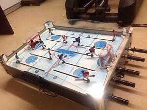 Hockey sur table Franklin