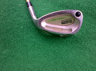 GOLF GEAR SAND WEDGE GRAPHITE STIFF