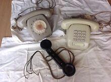 Retro Telephones Chelsea Kingston Area Preview
