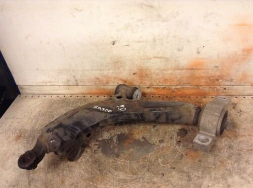 2007 Lexus GS300 GS 300 FRONT RIGHT OFFSIDE LOWER CONTROL ARM WISHBONE O/S