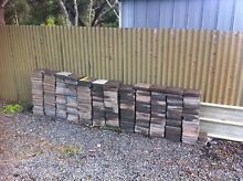 Pavers Woodside Adelaide Hills Preview