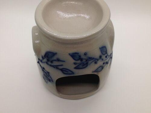 Candle Wax Tart Burner Warmer Tealight Ceramic