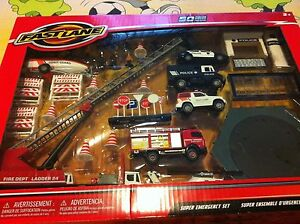 Brand New Unopened in box Fast Lane 50pcs set Melton South Melton Area Preview