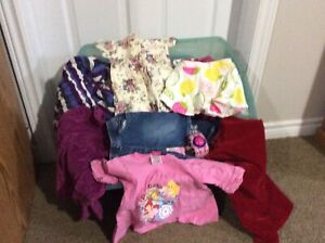 Girls Infant Clothing