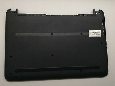 *OEM* HP Base Enclosure Chassis Bottom Cover 815226-001 G4 240 245 246 MT245  Base Enclosure Chassis Bottom