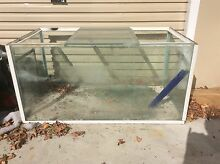 Fish tank 2x4ft East Maitland Maitland Area Preview