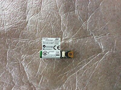 Lenovo Thinkpad T60 T61 R60 R61 X60 Z61 Bluetooth Modul IBM FRU:39T0497  Thinkpad X 60 Bluetooth