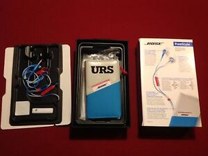 BOSE EAR BUDS  ( brand-new never used  !! )