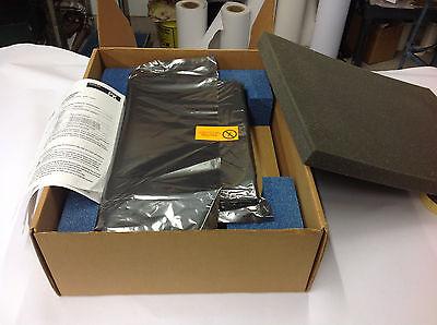 Nib Allen Bradley 5250-lp3 B 1meg Logic Processor 96802480 Firmware Rev A09 Lot2