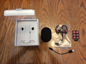 Écouteur neuf Powerbeats 3 Wireless sport