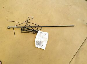 RFID High gain mobile phone antenna CD2197 High Wycombe Kalamunda Area Preview
