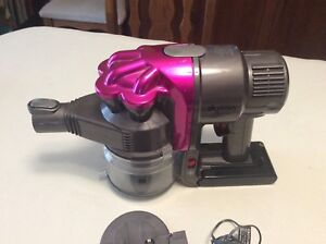 Dyson root 6 DC 16