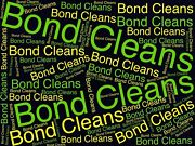 Bond Cleans 100% Guaranteed Yeppoon Yeppoon Area Preview