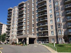 Condo - à vendre - Anjou - 28523879