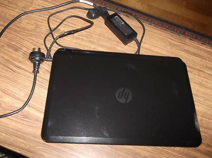 HP Laptop for sale George Town George Town Area Preview