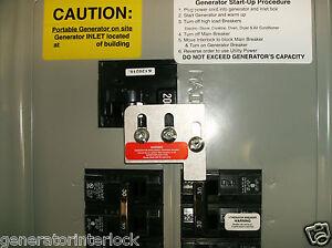$(KGrHqR!n4FIpukzdJDBSQ2JlfUIw~~60_35?set_id=880000500F generator interlock ebay Fuse Lockout Barrel at eliteediting.co