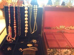 Antique jewellery Edmonton Edmonton Area image 2