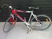 Schwinn Prelude Road bike 14 speed Cranbourne North Casey Area Preview