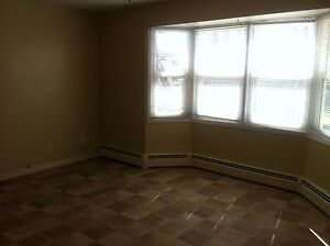 Rent a 2 bedroom apt for only $395 heat lights included