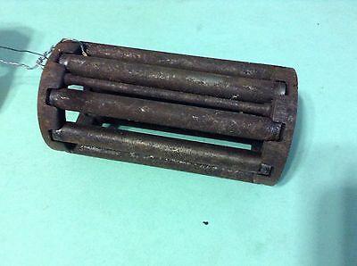 C1416m - A New Original Roller Bearing For A Mccormick Deering Grain Binders