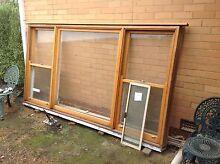 Timber windows Pakenham Cardinia Area Preview