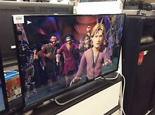 """Dick Smith G6993 41.5"""" LCD TV J85258 Midland Swan Area Preview"""