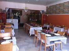 Thai restaurant for sale!! Northmead Parramatta Area Preview