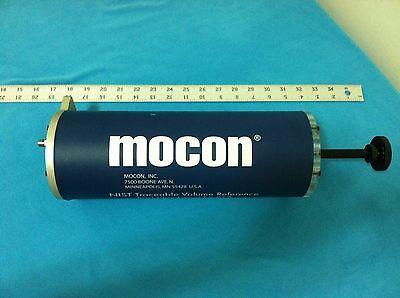 Mocon Inc   Nist Traceable Volume Reference Part Number 035 814