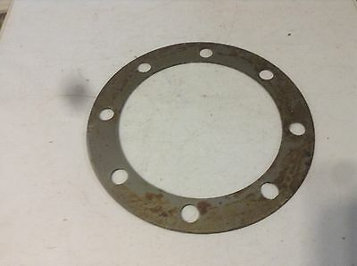 11154va - A New Original Gasket For A Mccormick-deering Continental Y-69 Engines