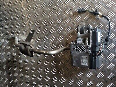 Webasto Thermo Top C    Z//C diesel burner with glow pin 12V