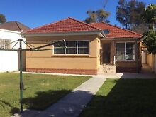 Fully furnished room 2 mins from station Belmore Canterbury Area Preview