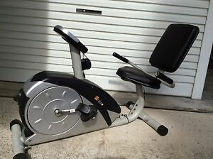 EXERCISE BIKE Caringbah Sutherland Area Preview