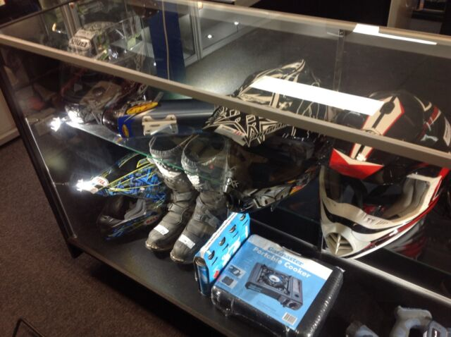 Motorcycle Accessories Joondalup Motorcycle Review And