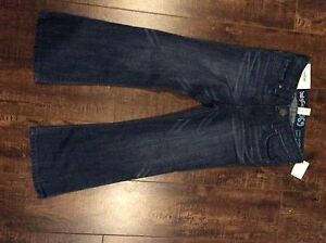 Baby gap jeans new with tags  4t